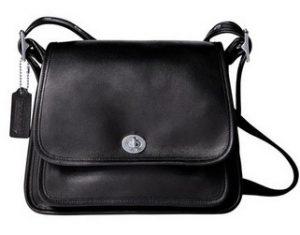 coach-20classic-20handbag-small