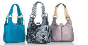 coach-20limited-small