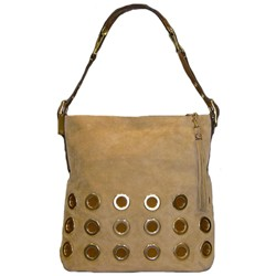 coach-2520suede-2520legacy-2520eyelet-2520large-2520duffel-2520bag-small