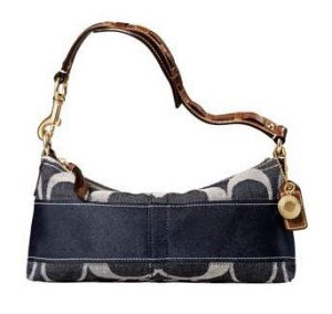 signature-20stripe-20coach-20handbag-small