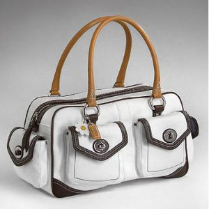 white-20-27-27legacy-20satchel-27-27-20coach-20purses-small