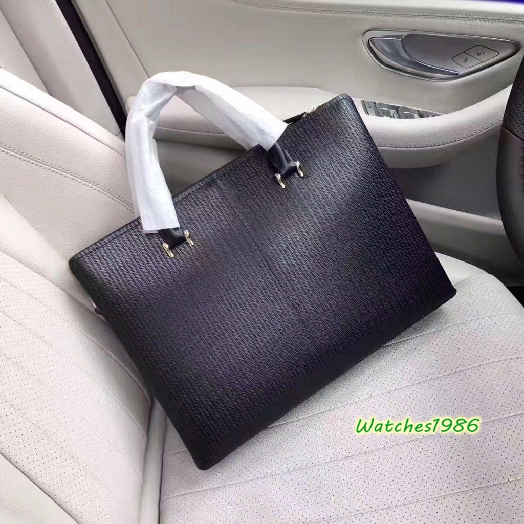 fadeb5eed34 AAA Replica Handbags, Cheap Designer Bags Online - Purse Village ...