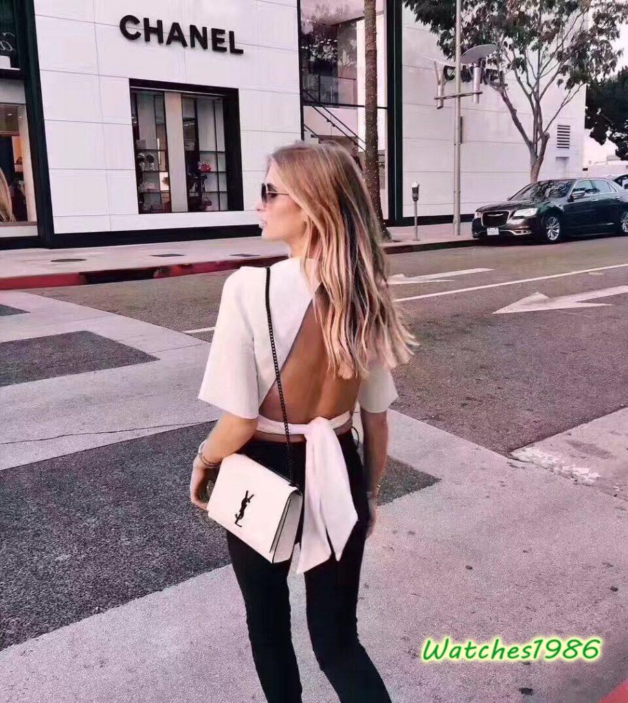 Replica Handbag