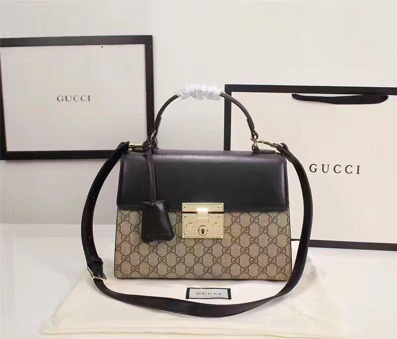 High quality designer replica handbags style guru for Design replica