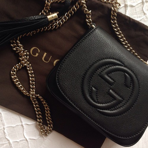 where to buy knock off purses online