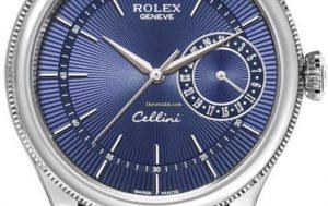 Rolex Cellini Date 50519 Replica