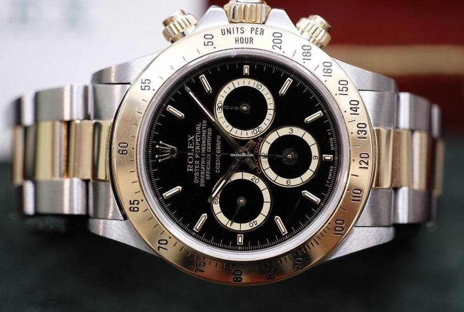 replica watches rolex daytona
