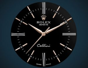 replica Rolex Cellini Time 50505.webp