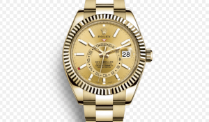 Rolex Sky-Dweller 326938 42MM replica