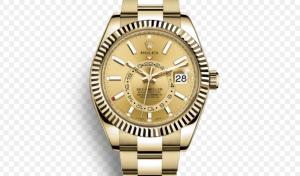 Rolex Sky-Dweller 326938 42MM replica