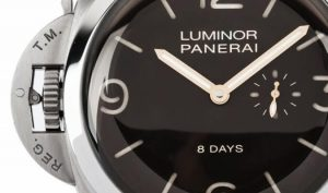 replica Panerai Luminor 1950 PAM368 watches