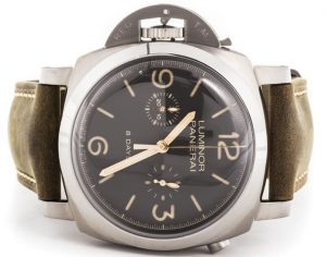 replica Panerai Luminor 1950 PAM579 watches
