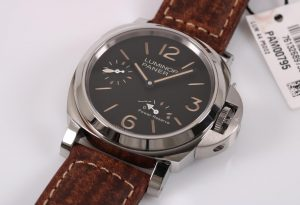 replica Panerai Luminor PAM00795 watches