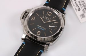 replica Panerai Lumior PAM00796 watches