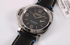 replica Panerai Lumior PAM00796 watches