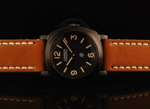 Panerai Luminor PAM 360 replica