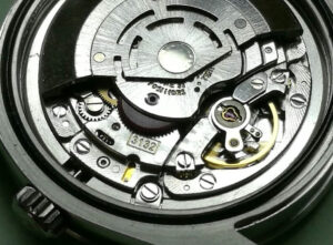 rolex super clone 3132 movement of Oyster Perpetual 39 and Explorer I 214270